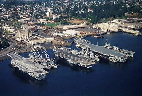Bremerton Naval Base >> Bremerton Washington Naval Base Bremerton Naval Base Washington