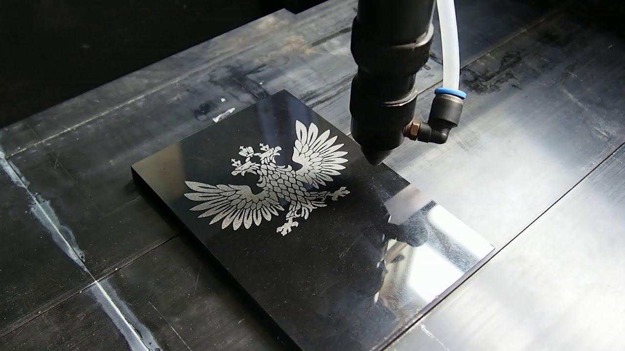 Pin by Fancy Wang on Marble/granite/stone laser engraving