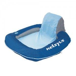 kelsyus-floating-chair