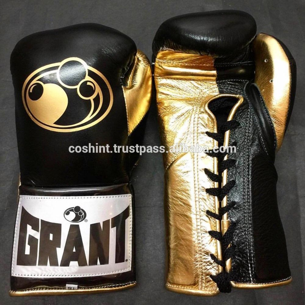 Buy leather gloves perth - Grant Boxing Gloves Supplier Equipment Supplier Cosh International Grant Mexican