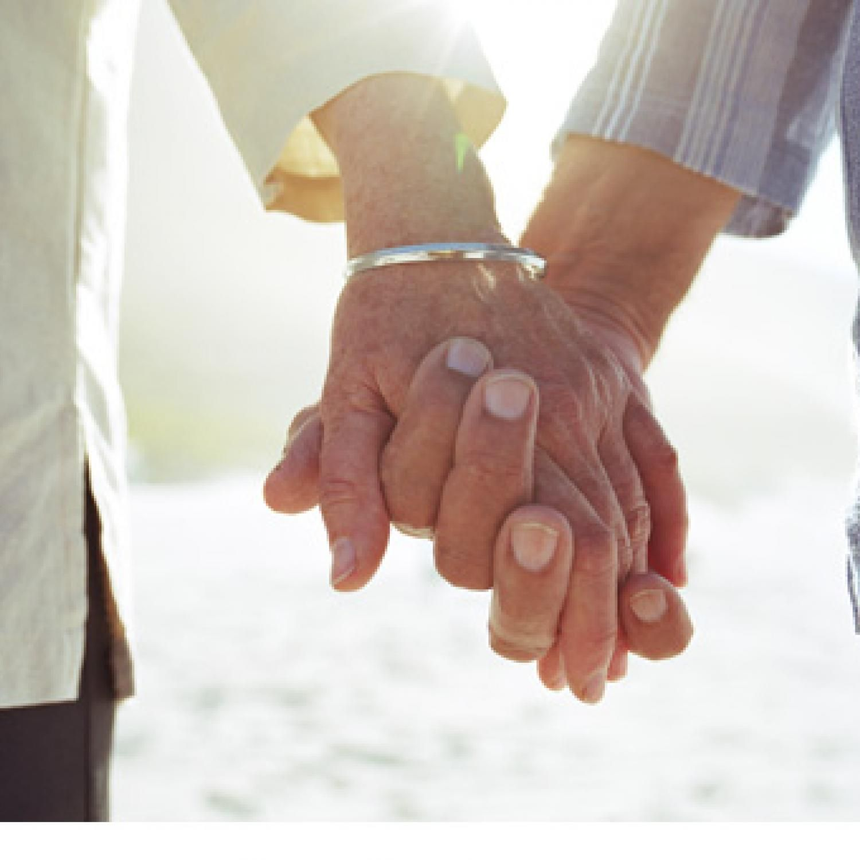 16 everyday romantic gestures romantic gestures