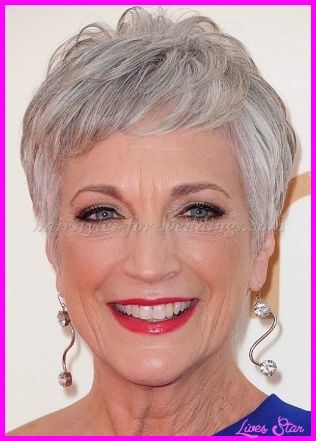 Mother Of The Bride Short Hairstyles Short Hair Over 60 Mother Of The Bride Hair Pictures Of Short Haircuts