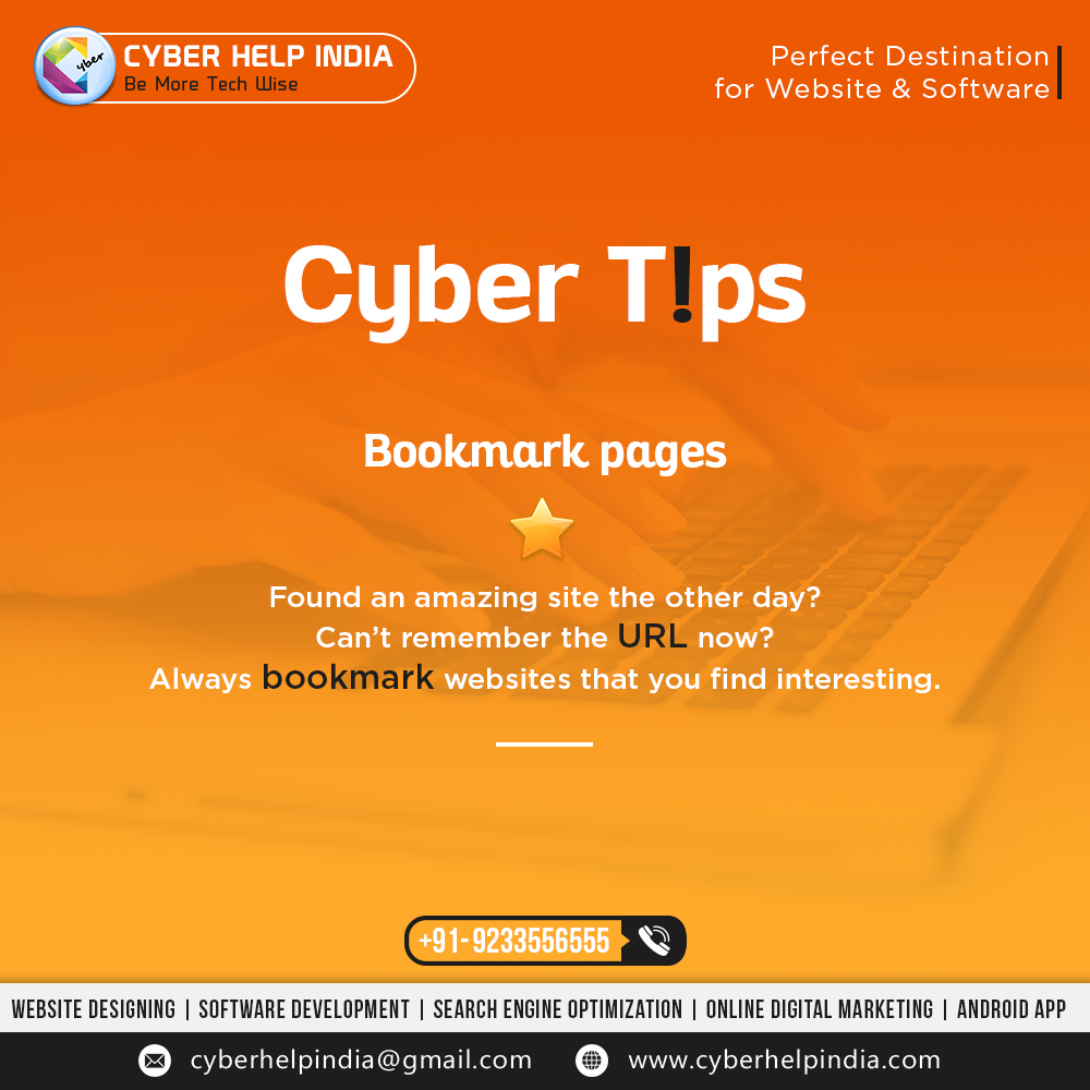 Pin By Cyber Help India On Web Design In Siliguri Website Software Website Design Software Development