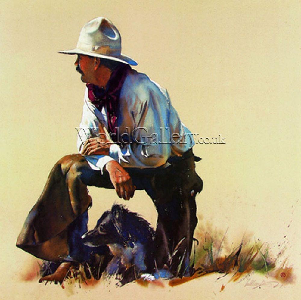 William Matthews Artist