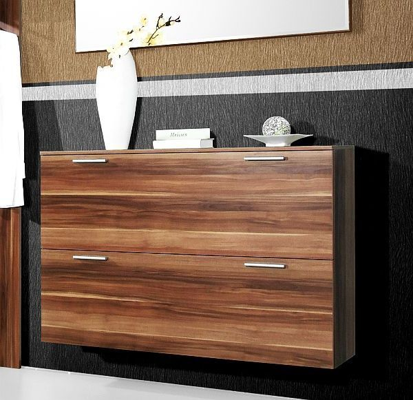 Ikea stall shoe cabinet hack ikea shoe cabinet australia for Ikea shelf bench hack
