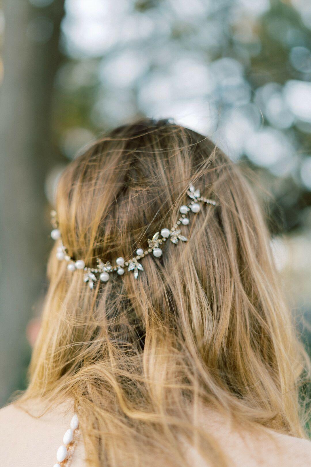 Braided Hairstyles Saleprice 15 In 2020 Hair Styles Long Hair Styles Medium Hair Styles