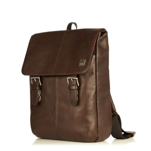 Brown leather, Bags and Brown on Pinterest