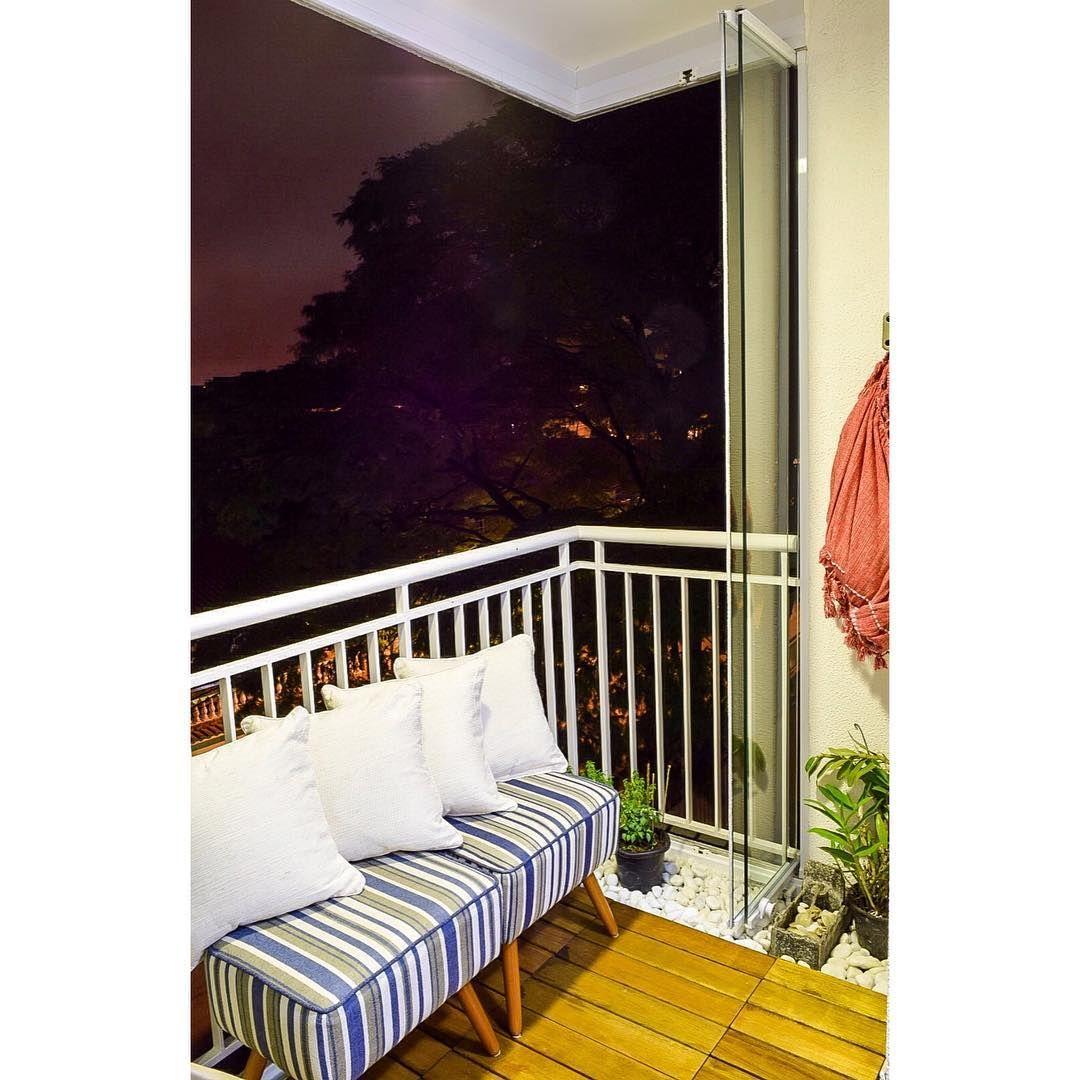 Apartamento Mc Projeto Reforma E Decora O 60m2 Localiza O  # Muebles Kasa Design