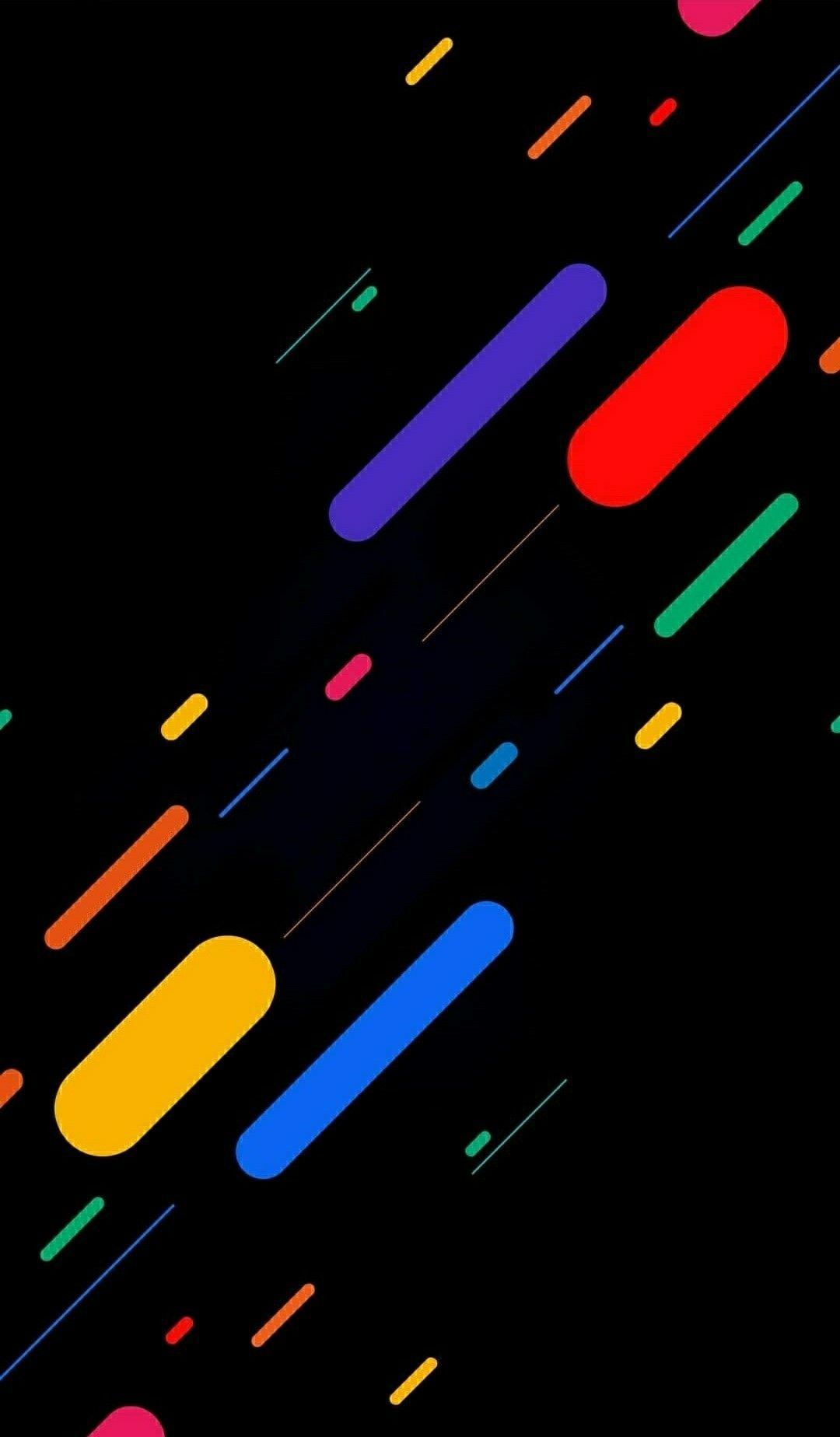 Download 780 Background Abstrak Lucu HD Terbaru