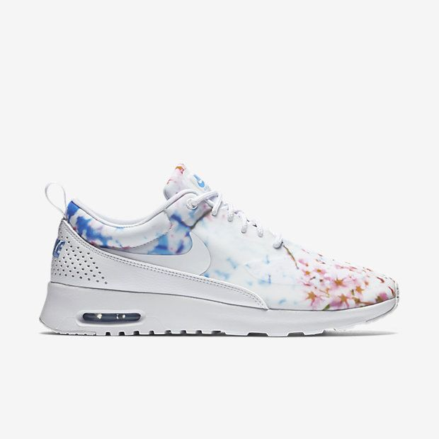 best authentic 63945 656c8 Nike Air Max Thea on ShopStyle