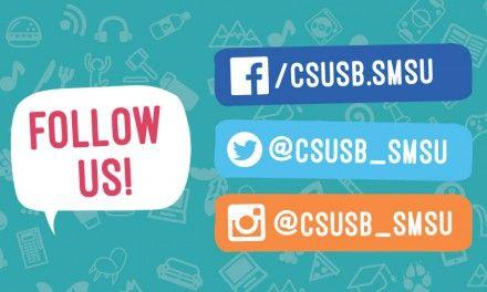 follow us on social media flyer - Google Search