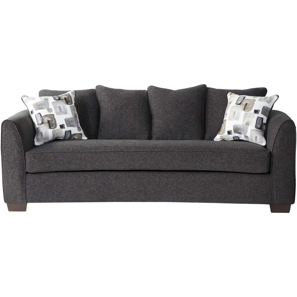 Pin On Couch #slumberland #living #room #sets