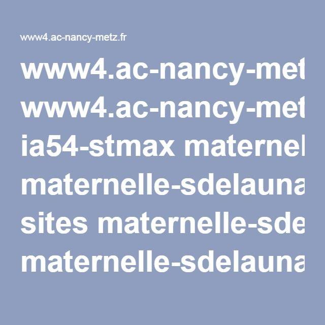 www4.ac-nancy-metz.fr ia54-stmax maternelle-sdelaunay-essey sites maternelle-sdelaunay-essey IMG pdf Dans_la_cour_de_l_ecole.pdf