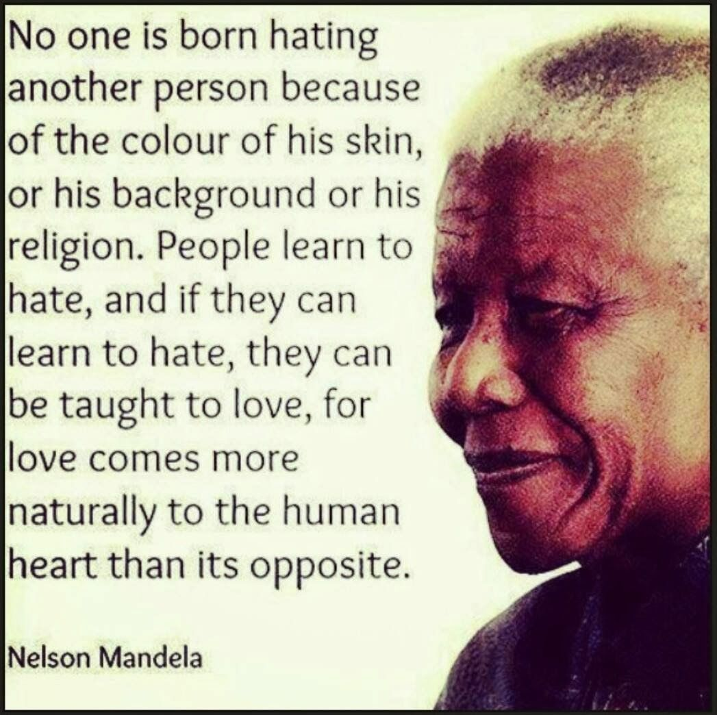 Mandela Quotes About Love Quotes About Moving Forward At Workquotesgram  Gdm Social Media