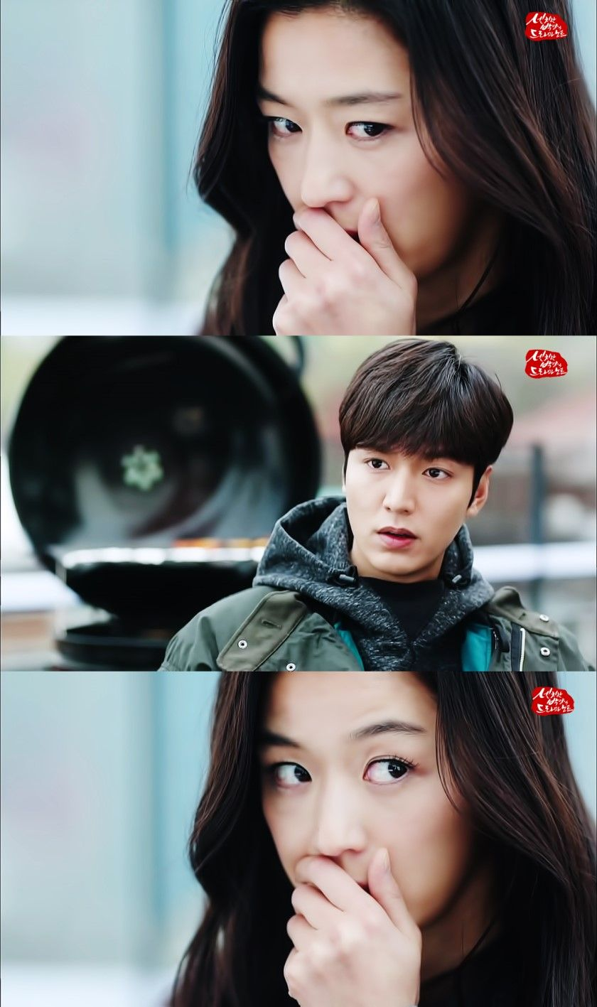 Legend of the blue sea. Jun ji hyun. Jeon ji hyun. Lee min ho. Sim chung. Sim cheong. Heo jun jae. Heo joon jae. Kim dam ryeong. Popular korean drama 2016