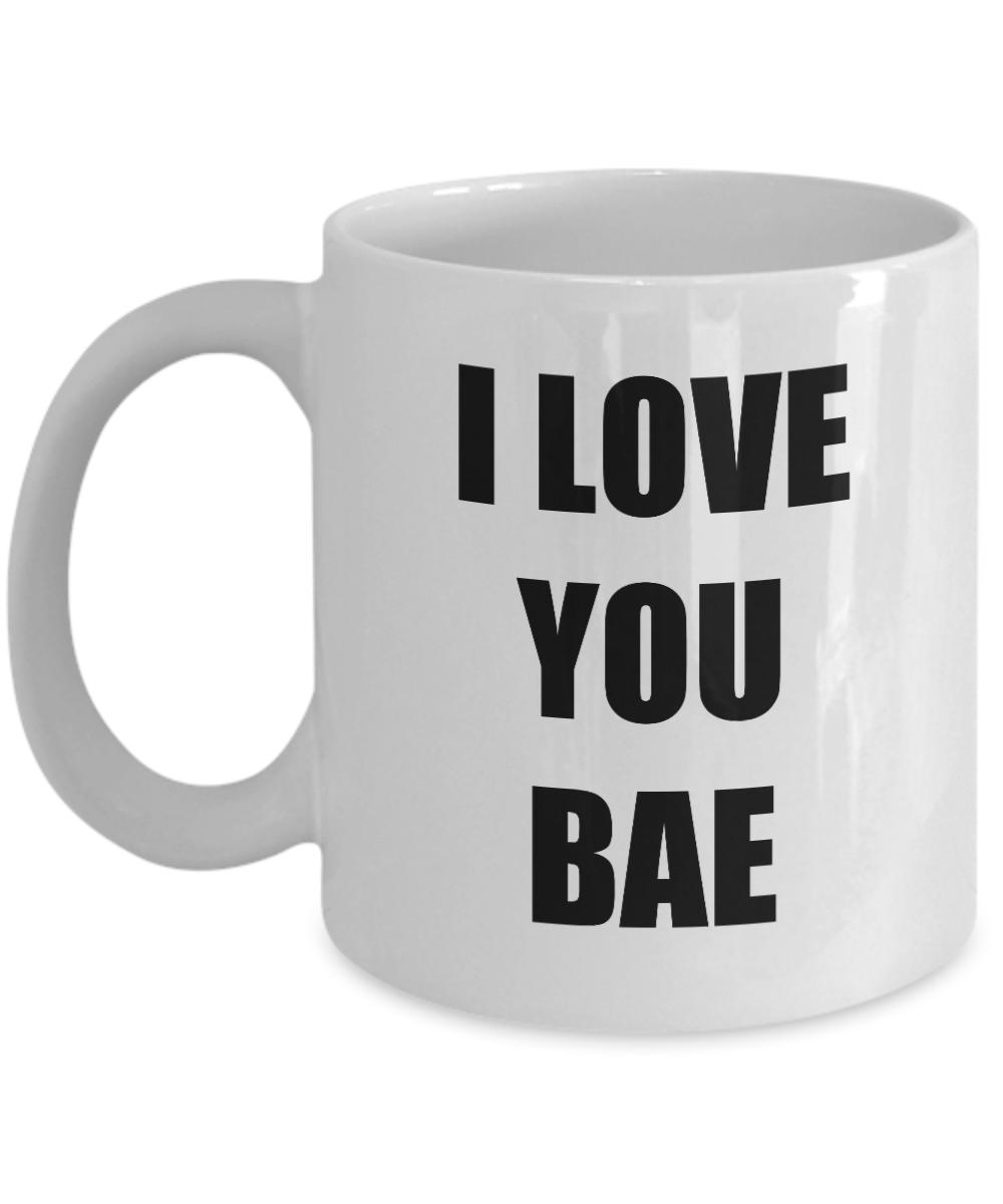 Super Thank You 11oz Ceramic Mug Coffee Tea Novelty Gift