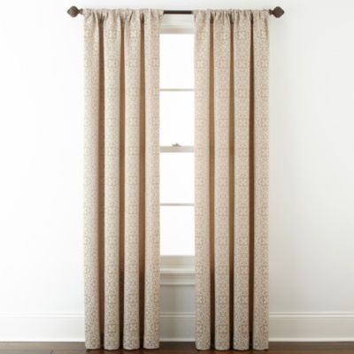 Pin By Melscott Stephenson On Curtains Grommet Top Curtains
