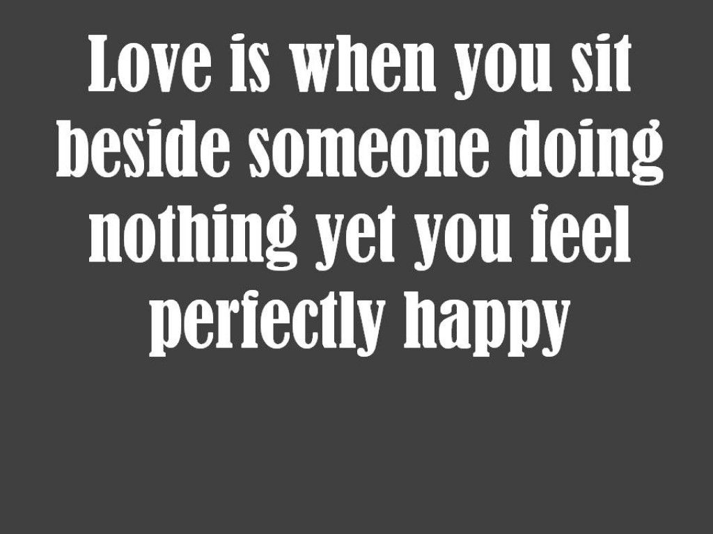 Love Quotes: Romantic Quotes about Love | diy wall art ...