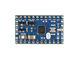 156336bd785236c5f6aeb126a004679f - arduino workshop