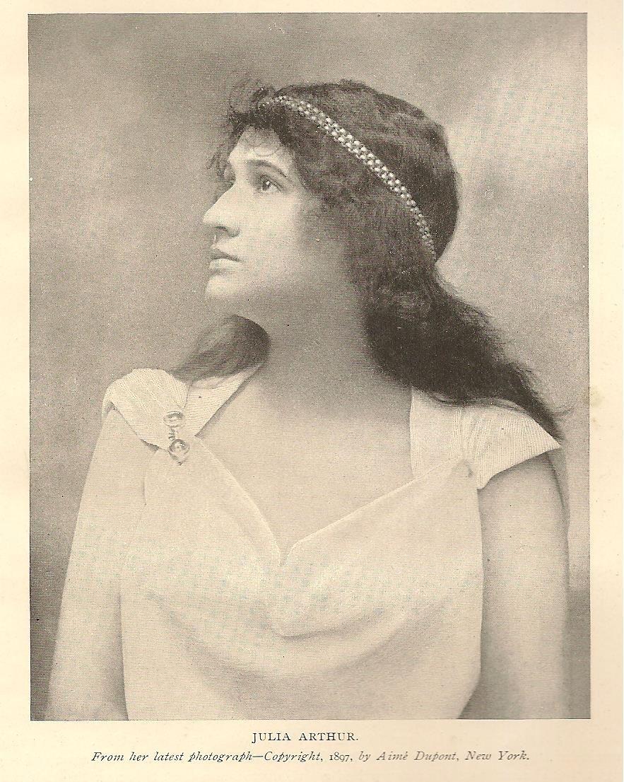 Ramona Marquez