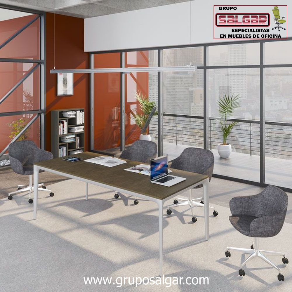 Muebles Para Oficina Muebles De Oficina Mobiliario Oficina Muebles