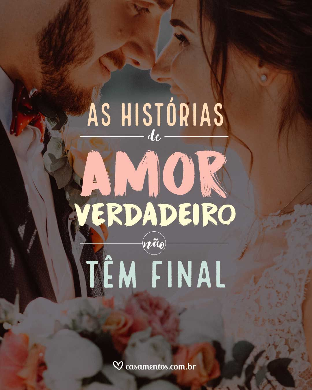 Frases De Amor Para Compartilhar Com Quem Te Faz Mais Feliz Casamentoscombr Casamentos Casame Frases Pedido De Casamento Casamento Frases Frases Romanticas