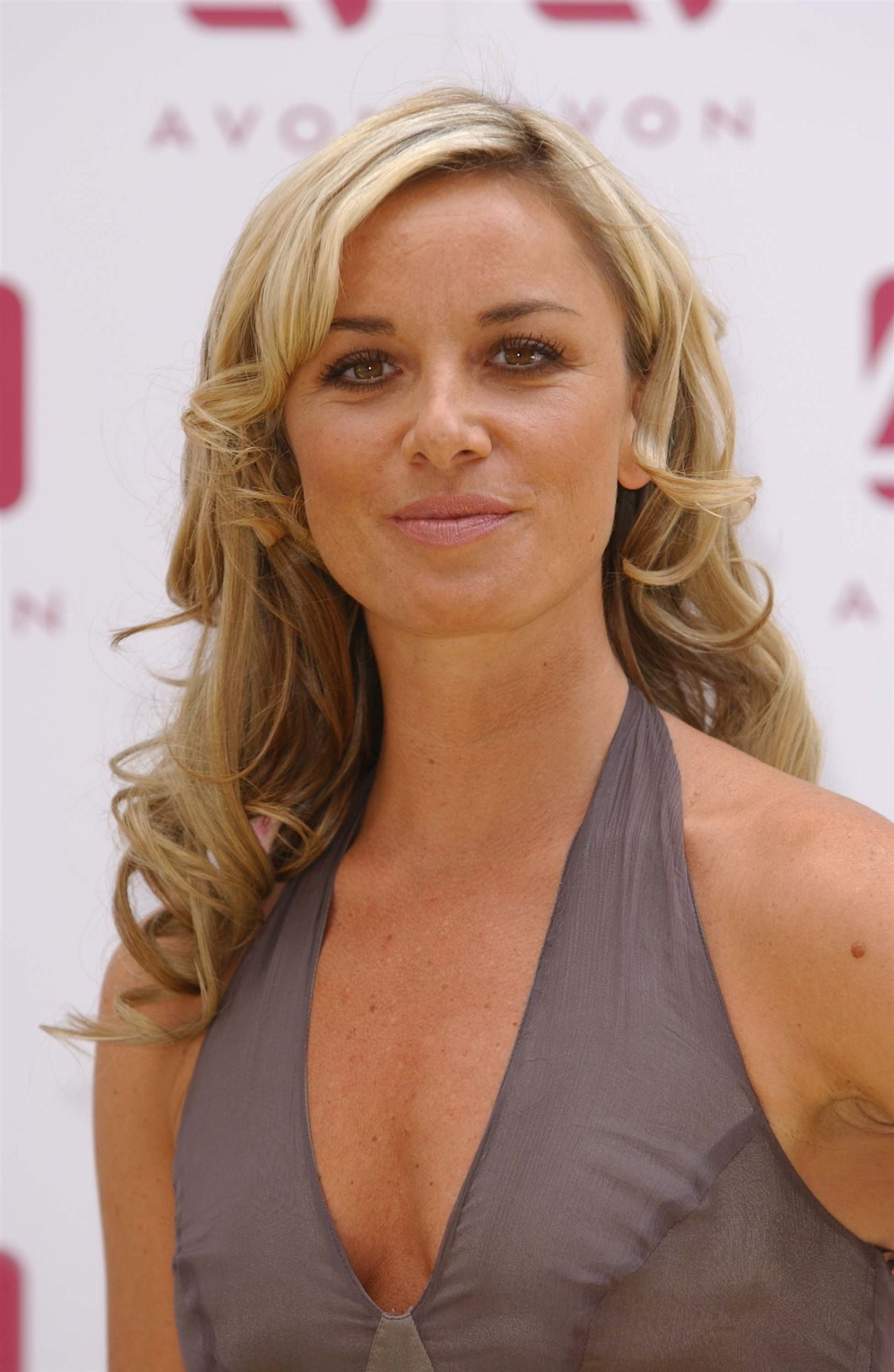 Celebrity Tamzin Outhwaite nudes (95 photos), Topless, Fappening, Instagram, see through 2018