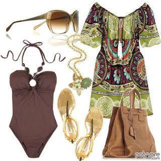 Beach - #Beach #honeymoonclothes #beachhoneymoonclothes Beach - #Beach #honeymoonclothes #beachhoneymoonclothes Beach - #Beach #honeymoonclothes #beachhoneymoonclothes Beach - #Beach #honeymoonclothes #beachhoneymoonclothes