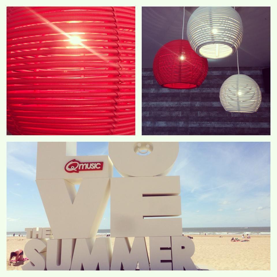 #DARK Q-Beach House X #sun #beach #