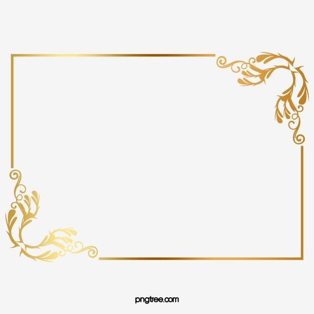 Armacao De Borda Dourada Quadro Clipart Ouro Textura De Borda Imagem Png E Psd Para Download Gratuito Moldura Dourada Png Molduras Douradas Arabesco Dourado Png