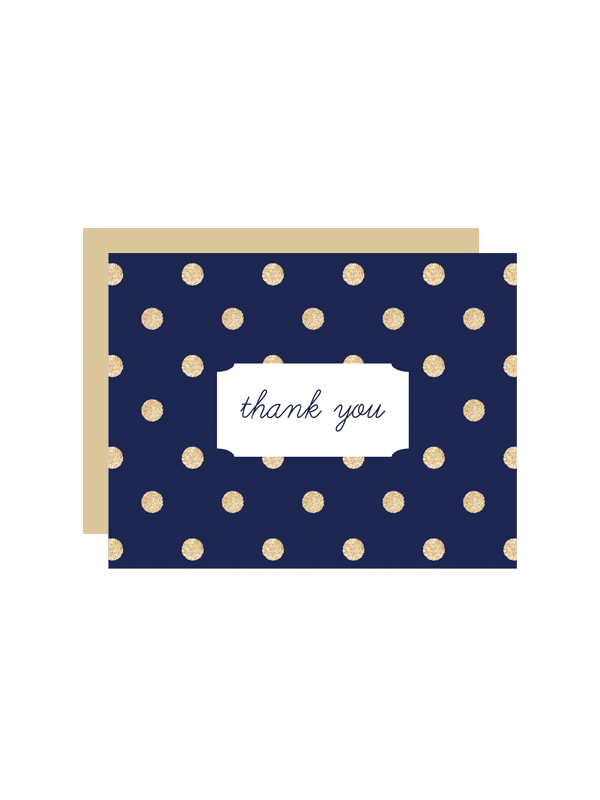 thank you card maker free