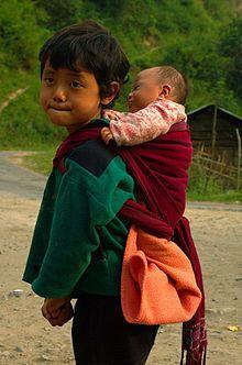 Bhoutan — Wikipédia