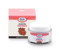 Crema De Malva Sirve Para La Rosacea Rosácea Piel Rosacea Cremas