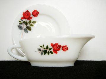 Jaj Pyrex And Others Pyrex Pyrex Bowls Vintage Dishes