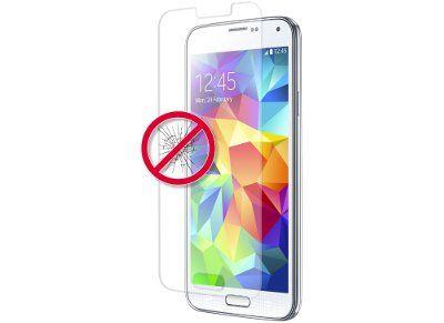 Μεμβράνη οθόνης Samsung Galaxy S5 Mini - Puro Tempered Glass Screen Protector - 1 τεμ - http://tech.bybrand.gr/%ce%bc%ce%b5%ce%bc%ce%b2%cf%81%ce%ac%ce%bd%ce%b7-%ce%bf%ce%b8%cf%8c%ce%bd%ce%b7%cf%82-samsung-galaxy-s5-mini-puro-tempered-glass-screen-protector-1-%cf%84%ce%b5%ce%bc/