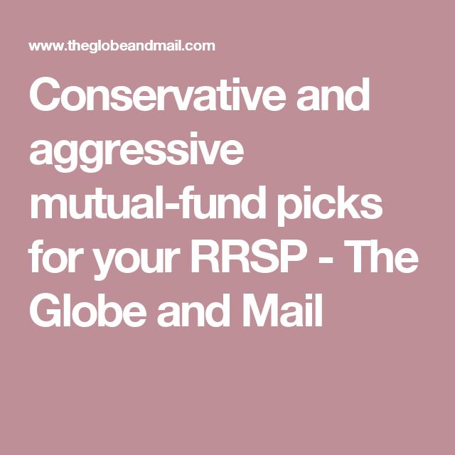 Conservative investment portfolio definition economics zero spread forex yearly fee