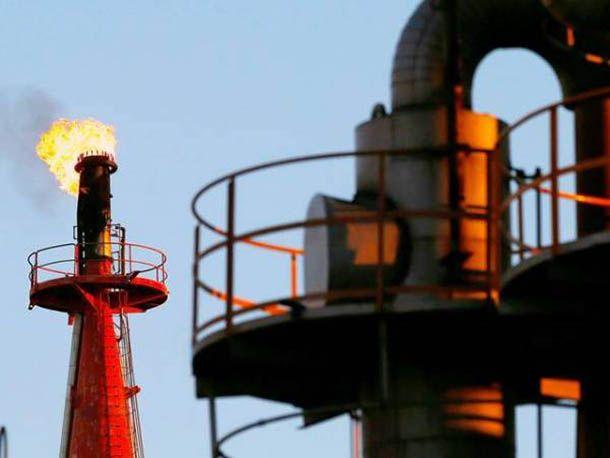 Asia markets, oil down in trade