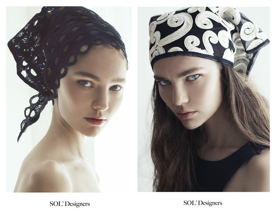 Sol' Designers