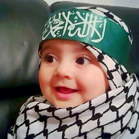 Pin Oleh Asiah Di Kids And Young Muslim In Hijab Niqab Muslim