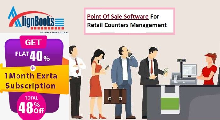 Retail Outlet Dealership Application Portal