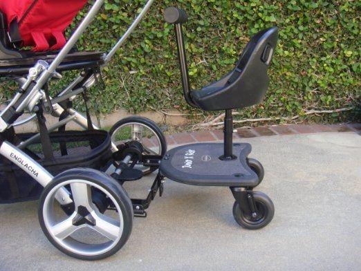 22 accesorios para el coche que harán tu vida más fácil | Blog de BabyCenter
