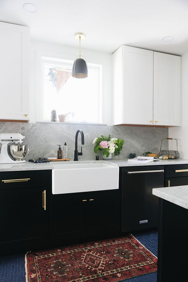 Small Kitchen Design 10x10: How To Choose Appliances For A Small Space