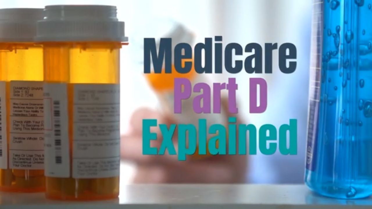 Pin On Informational Medicare Videos
