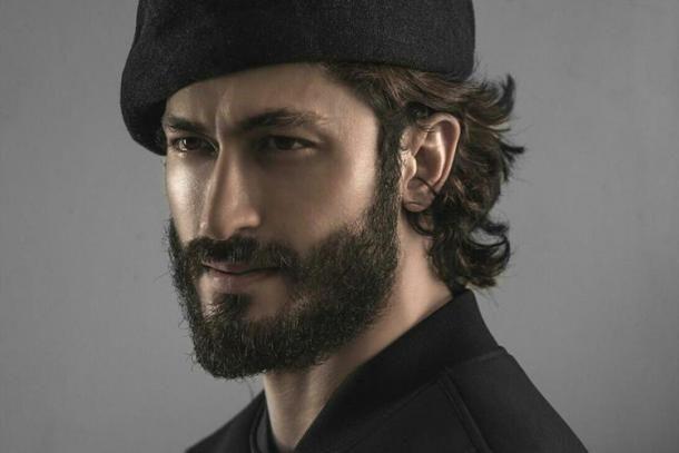 Tremendous Hair Style For Men Men Beard And Hair On Pinterest Short Hairstyles Gunalazisus