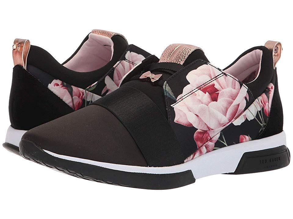 Ted Baker Cepap 2 Women's Shoes Iguazu