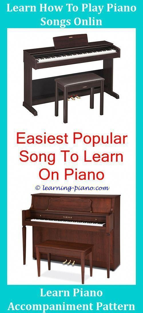 Pin on Natural Piano Lessons