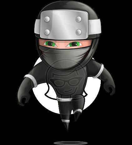 Rogue Ninja Mask Roblox Ninja Mask Mask Rogues