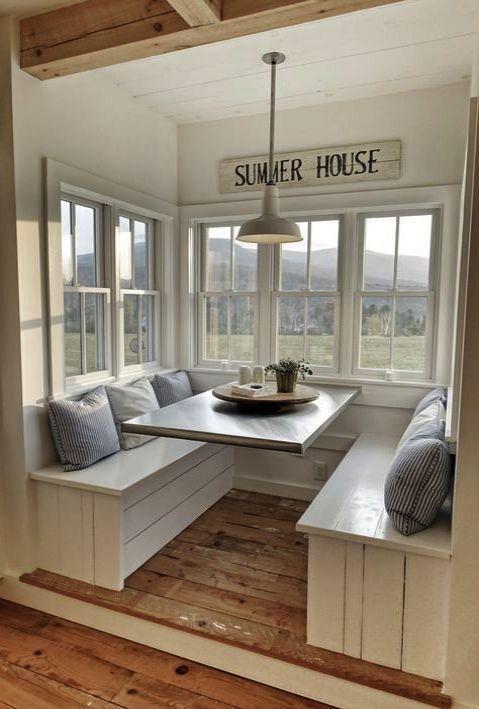 Home Interior Design Budget Interior Home Design Blogs
