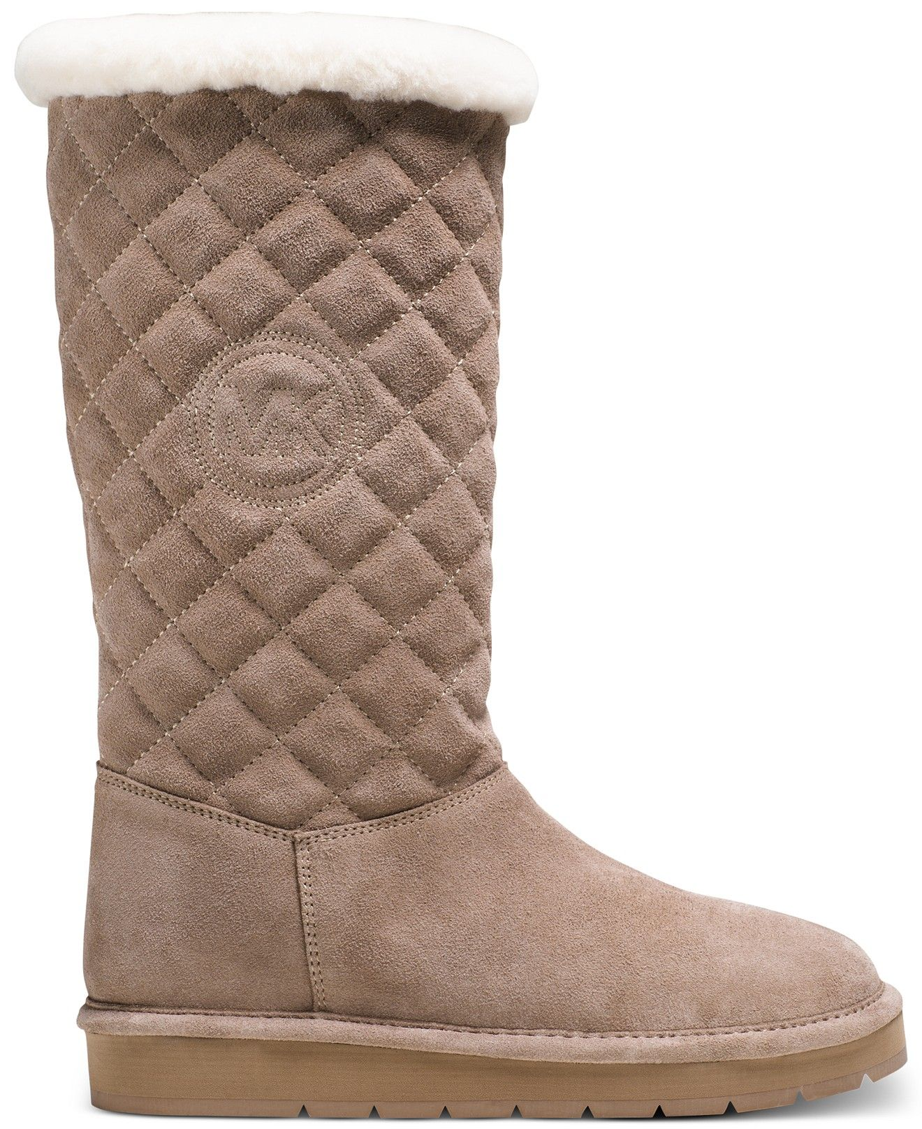 Ugg Classic Diamond Quilted Boot Home Amp Garden