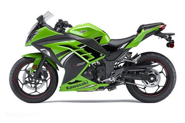 kawasaki ninja 300 top speed | 2014 kawasaki ninja 300 top speed